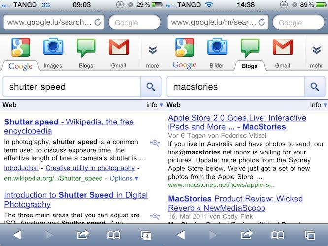 El poder serpentino descargar google